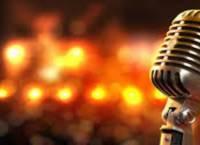 BEST STUDIO MICROPHONE FOR RECORDING VOCALS – TOP PICKS