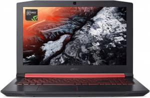 Acer Nitro 5 – Editor's Choice Gaming Laptop