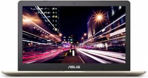 ASUS VivoBook M580VD-EB76 – Best Budget Friendly Laptop Under 1000 $