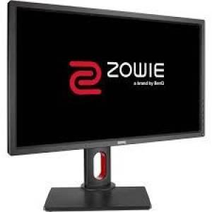 BenQ ZOWIE RL2755T – Best Eye Care Monitor 2021