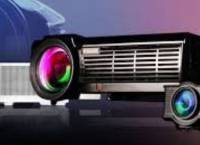 TOP 16 BEST OUTDOOR PROJECTORS FOR HOME ENTERTAINMENT AND MOVIES
