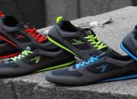 10 BEST PARKOUR SHOES TO BUY IN 2021 – FRESH PICKS FOR PARKOUR PLAYERS