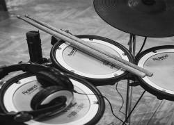 BEST ELECTRONIC DRUM SETS 2021 – TOP 10 (REVIEWS + BUYER'S GUIDE)