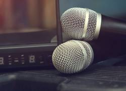 10 Best Wireless Microphones To Buy In 2022 – For Karaoke And Singing