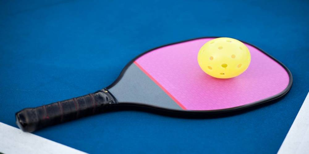 TOP 10 BEST PICKLEBALL PADDLES REVIEWS 2021 – FRESH PICKS FOR YOU