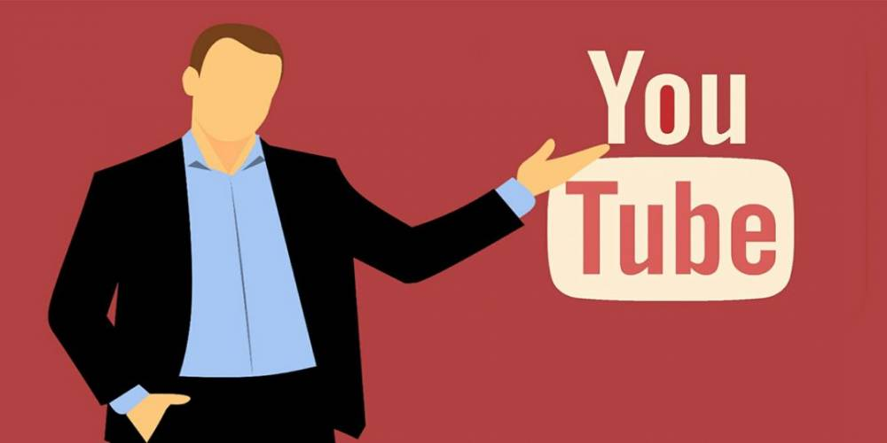 THE IDEAL YOUTUBE BANNER SIZE IN 2021 – A TO Z GUIDE TO CREATE BANNER