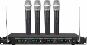 Gtd Audio G-380H – Editor's Choice