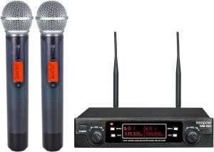 Innopow 80 – Best Wireless Microphone Headset