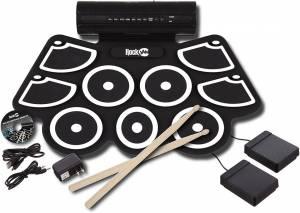 RockJam RJ760MD – Best Electronic Drum Kit Under 100 $