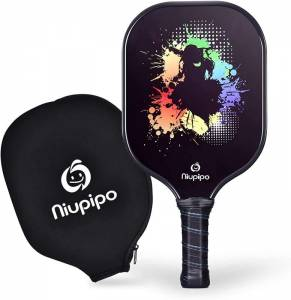 AMAREY Pickleball Paddle – Best Pickleball Paddle