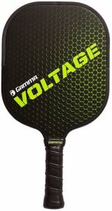 GAMMA Classic 1.0 – Best Pickleball Paddles For Tennis Players