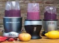 10 Handiest Personal Blenders – Stay Healthy On The Go!