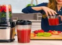 10 Best Blenders For Ice And Frozen Fruit - Perfect Summer Drink
