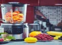 10 Best Commercial Blenders – Your Kitchen Partner For Life