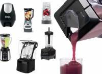 10 Best Blenders For Milkshakes – Groove To The Blender Beat!