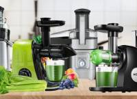 8 Best Juicer For Celery In 2022- Boost Your Immunity And Vitamin Levels