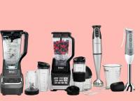 Top Blenders Under $200 – Durable, Noise-free, Hassle-free