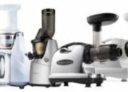 10 Best Commercial Masticating Juicer -  For A Healthy Lifestyle