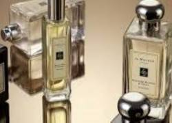 6 Best Men's Cologne From Jo Malone – Smell To Impress
