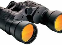 12 Best Binoculars Under 50 – Adjustable Focus And Eyewear Protection