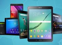 10 Best Tablet For Movies – Portable, Large Storage, 5G