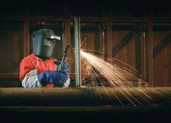 10 Best MIG Welder Under 500 – Overheat Protection With High Duty Cycle