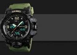 10 Best Kids Watches – Attractive, Colorful, Multipurpose, And Durable