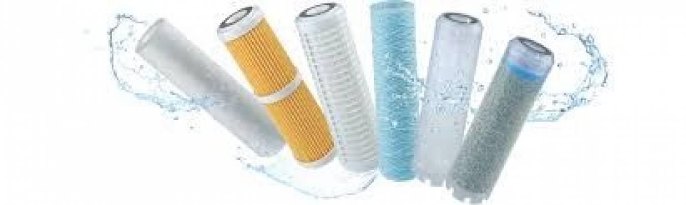 12 Best Inline Water Filter – Easy Installation, Chlorine-Free Taste