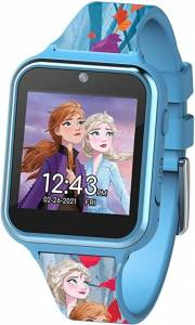 Smart Watch For Kids – Kids Friendly Technology And Easy To Use