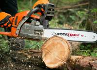 9 Best Chainsaw Chain – Smooth-cutting, Precise, And Easy