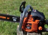 8 Best Chainsaw For Firewood – Let The First Stroke Be The Last One!