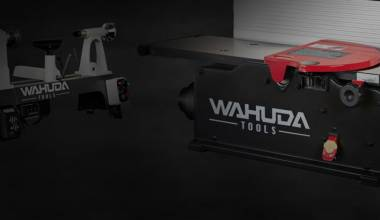 10 Best Benchtop Jointer – Find Variable Speed And Maximum Precision