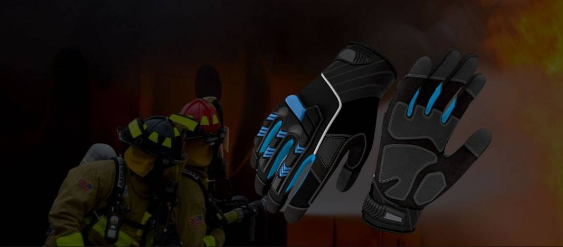 12 Max Protect Winter Tech Gloves – Must-Have Accessory For Winters