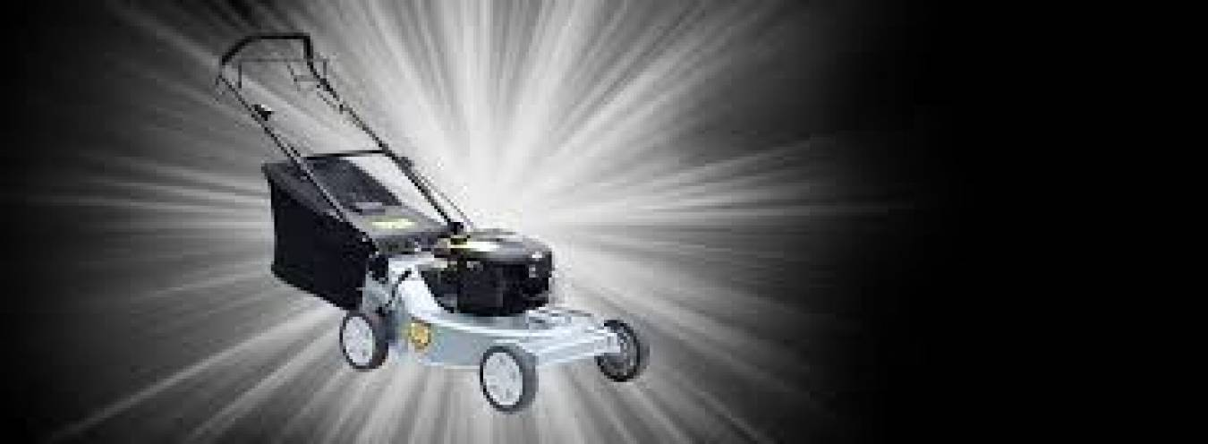 10 Best Electric Lawn Mower Under 200 – Fast, Durable, Versatile