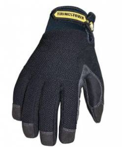Youngstown Glove 03-3450-80-M