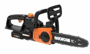 Worx WG322 20V Power Share Cordless – Lightweight, Compact, Fast Speed