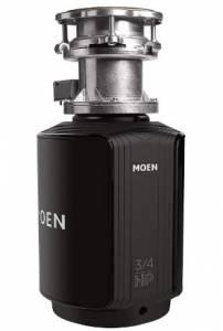 Moen GXB75C Host Series Control