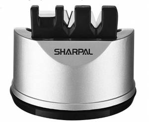 SHARPAL 191H