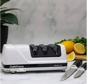 Chef'sChoice Hone EdgeSelect