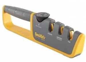 Smith's 50264 Adjustable