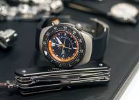 9 Best Watch For EMT – Unique, Multifunctional, And Stylish
