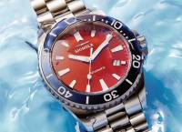 5 Best Women's Dive Watch Under 500 – Best Ones For Water Sports