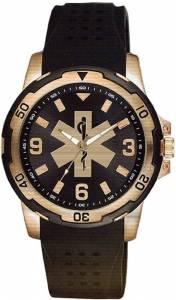 Aqua Force EMT Rose Gold – Enjoy The Glow Right Now