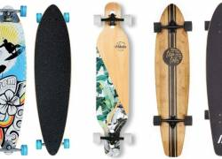 10 Best Longboard For Cruising – Ensure A Safe And Smooth Ride For All