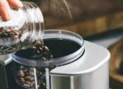 10 Best Burr Grinder Under 100 – Your Ultimate Coffee Making Partner