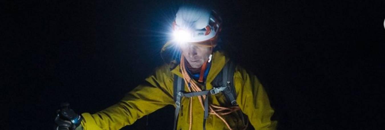 10 Best Caving Headlamps & Lights In 2021