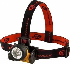 STREAMLIGHT - 9006046 Streamlight 61052 – Best For Arm's Length Work