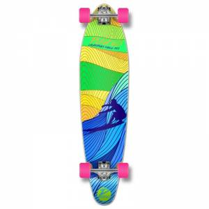 Yocaher Beach Series Complete – Heavy Duty, Best Grip, And Design